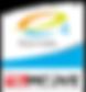 e4TESTIVAL_LOGO_mit-Auto-Motor-Sport_MOO
