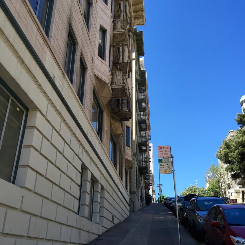 Pedelec-Adventures_Sand-to-Snow_Nora-Manthey_Steep-San-Francisco