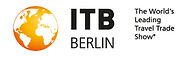 ITB_Berlin_Claim_engl.png