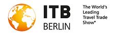 ITB_Berlin_Claim_engl.png