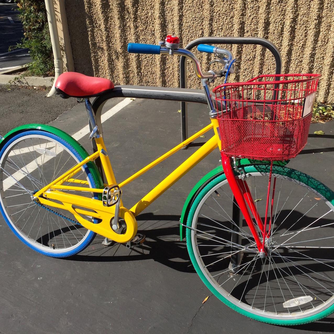 Sand-to-Snow_Google-bicycle