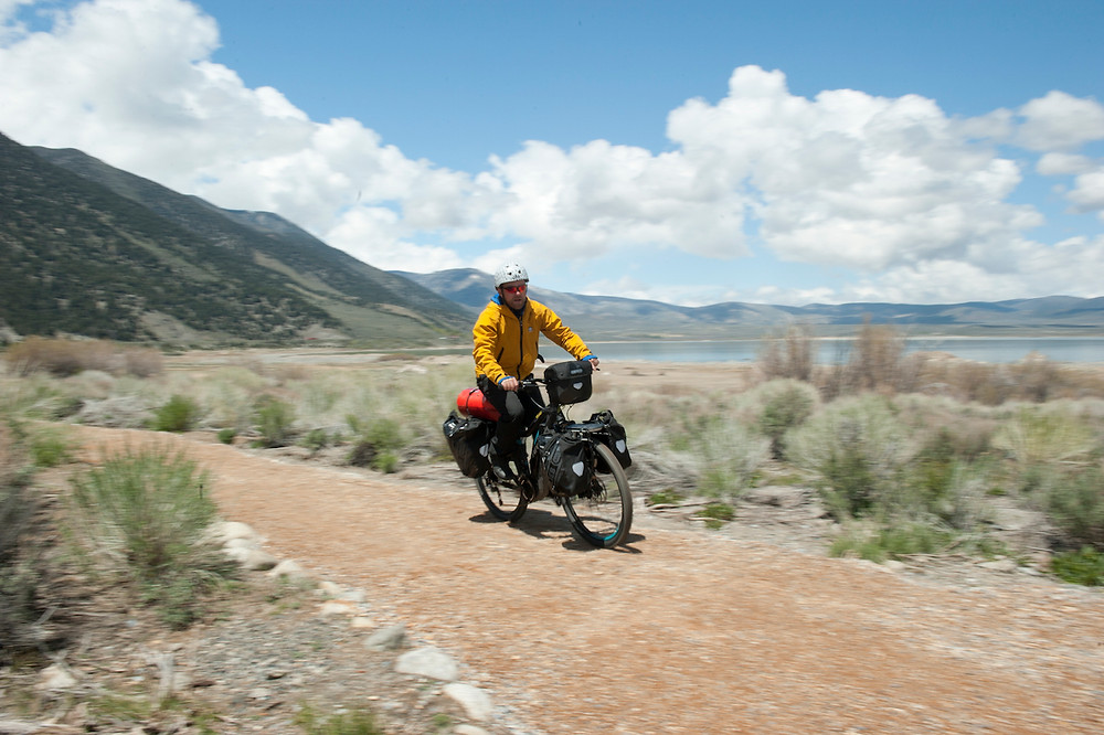 Sand-to-Snow_Death-Valley-approach-Haibike-SDuro