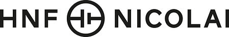 HNF NICOLAI_Logo_Black.jpg