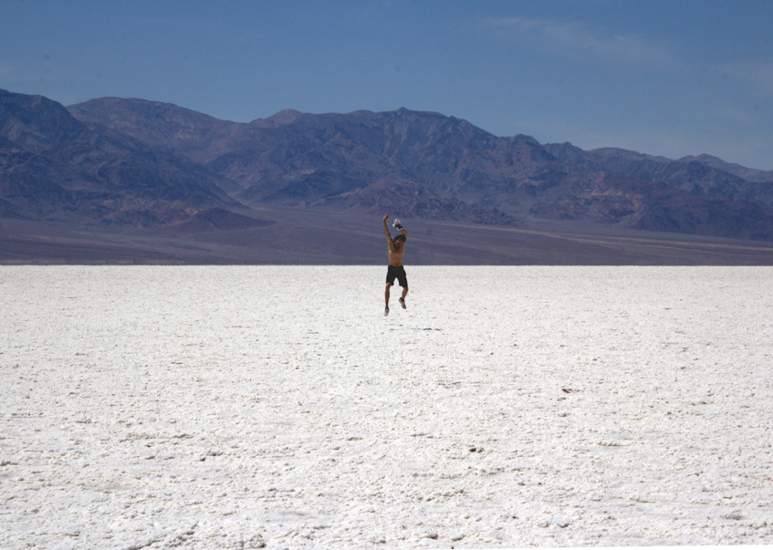 pedelec-adventures.com_Sand-to-Snow_2016-05-11_Death-Valley_MBurger_IMG_1625_web