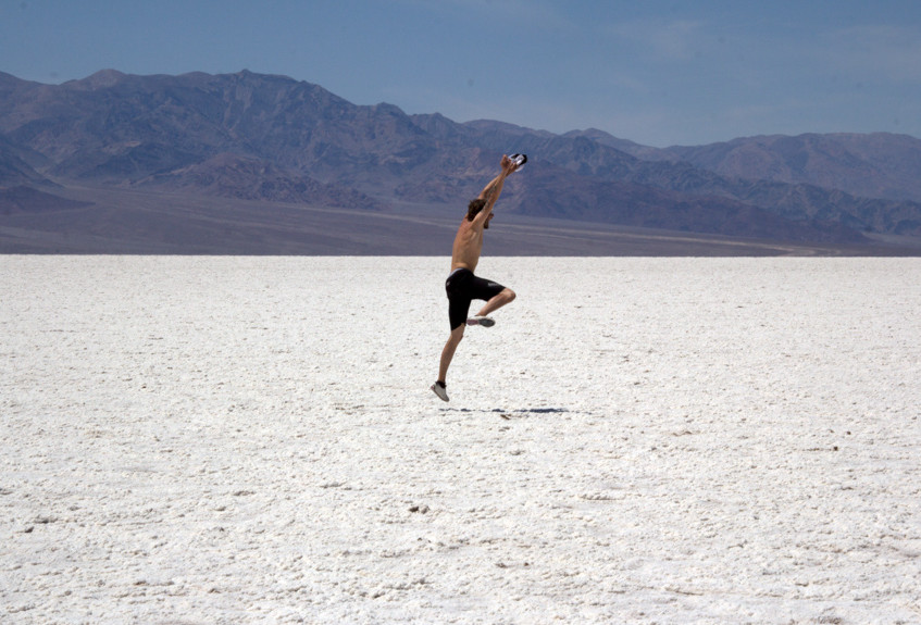 pedelec-adventures.com_Sand-to-Snow_2016-05-11_Death-Valley_MBurger_IMG_1626_web