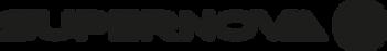 Logo_Supernova_horizontal_black_rgb.png