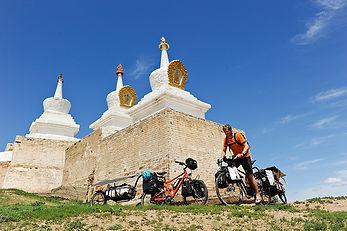 3c_pedelec-adventures.com_Tour-de-Mongol