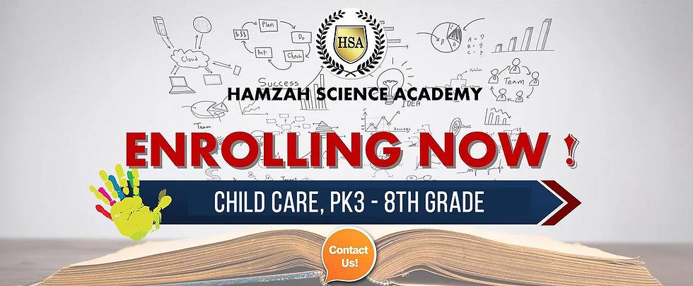 HSA-Enrollment.jpg