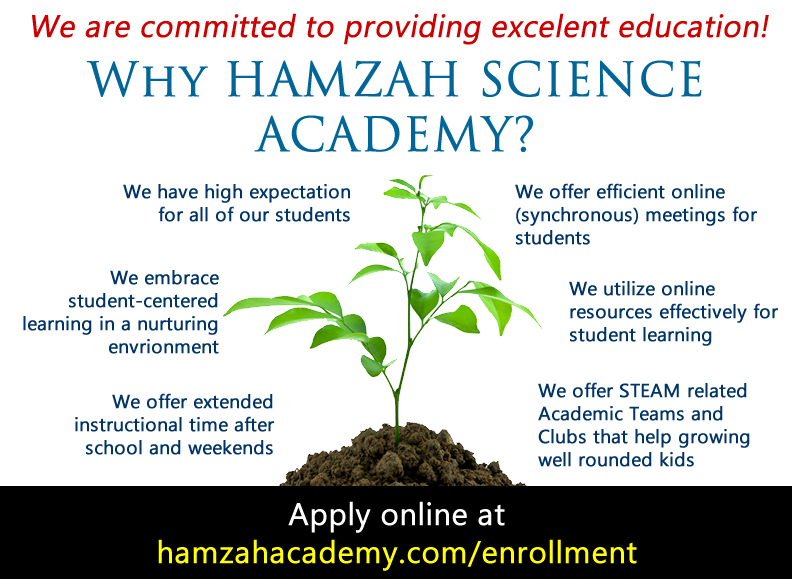 Why HSA Flyer - Website.png