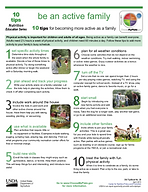 10 tips to be an active family.png