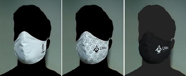 Masken Lissabon.jpg