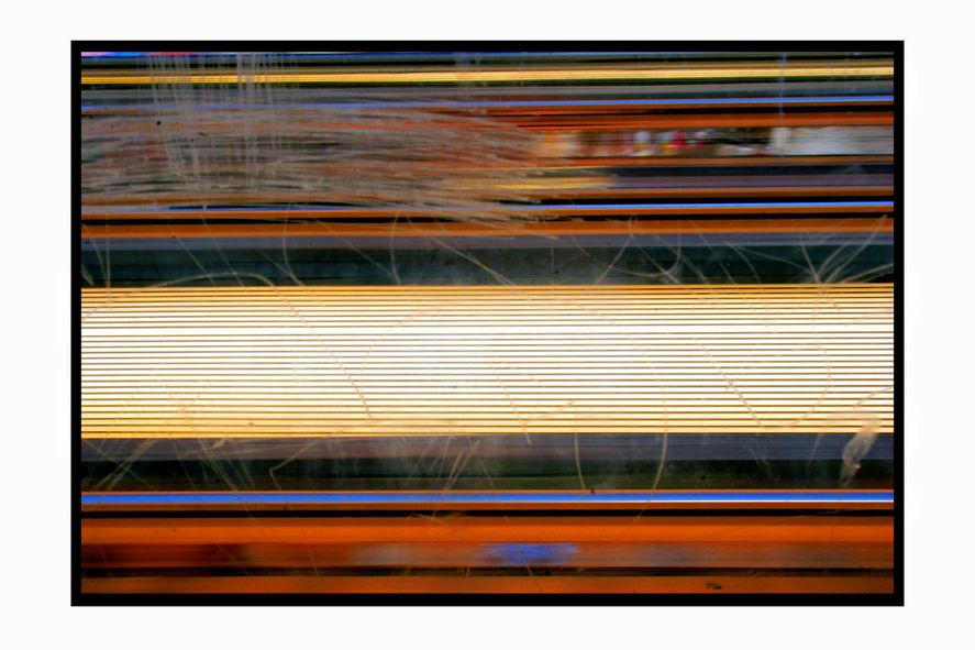 tracks(brdd4x6).jpg