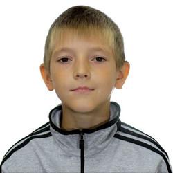 Oleg Karmanov