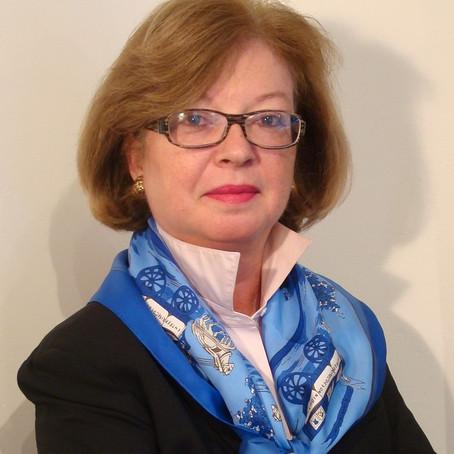 New Executive Director for RGOL USA
