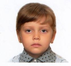 Viktoria Orekhova