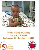 Voronezh October 2018 Trip Report.jpg