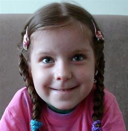 Elisaveta Lineva
