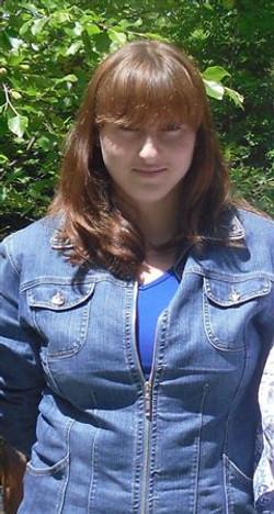 Ludmila Loginova
