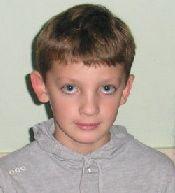 Daniil Buravlev