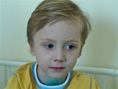 Alexander Trostin