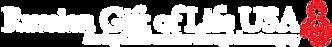 logo_heartsurgery.png
