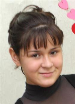 Ksenia Apanazova