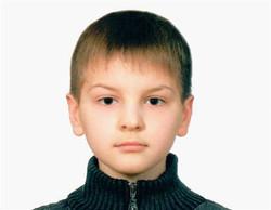 Egor Kozhemiakin