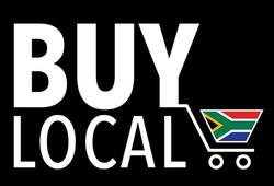 buying local sa-01-min