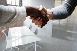 handshake-agreement_BEE