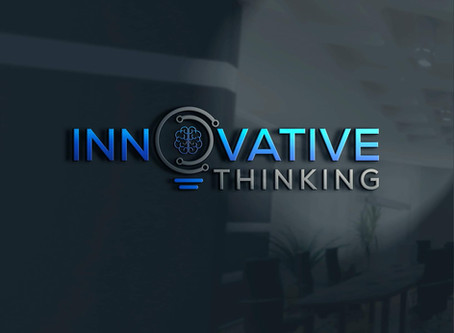 Innovative Thinking: Our History