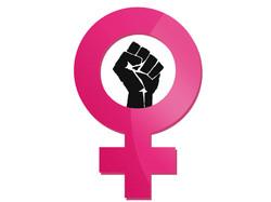 women_empowermnt_Large