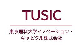 TUSIC_BG_WHITE.png