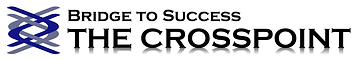 logo_crosspoint_final_white.png