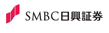 SMBC日興ロゴ.png