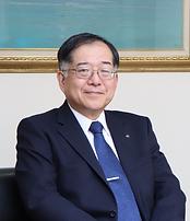 理事長 野村 勉.png