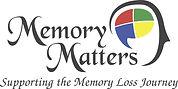 Memory matters.jpg