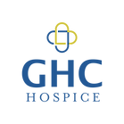 _Main GHC Logo for print purposes.png