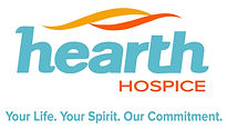 Hearth Hospice.jpg