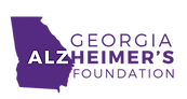 ALZ Logo Final on transparent-05.png