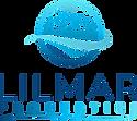Limar-Logo(1).png