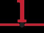 dlb_primarynav_logo.png