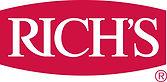 Rich's® Logo_hi.res.jpg