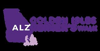 ALZ Logo Final on transparent-06.png