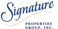 signature properties.jpg