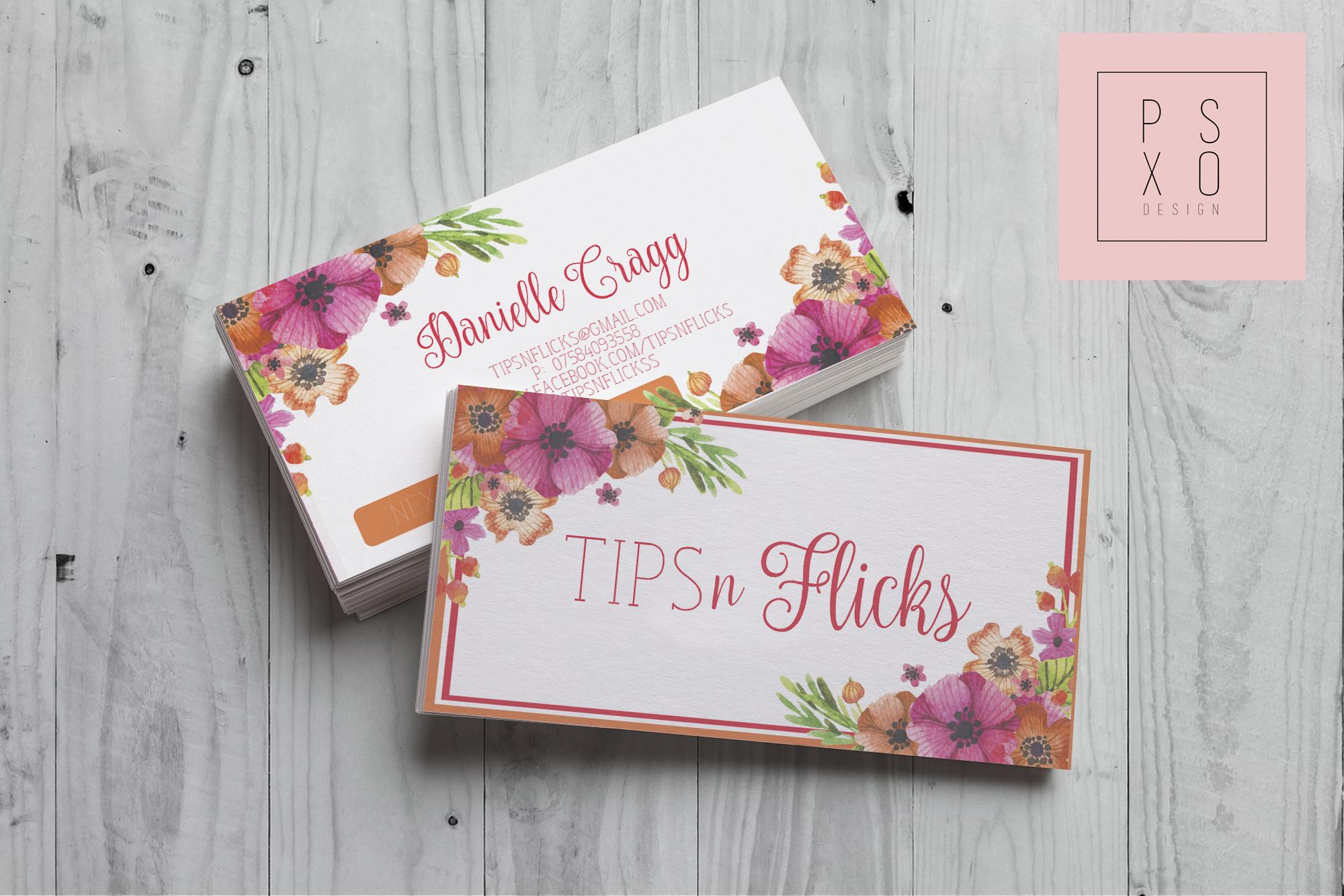 TipsNFlicks