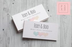 Foxy&BooBC1Mock