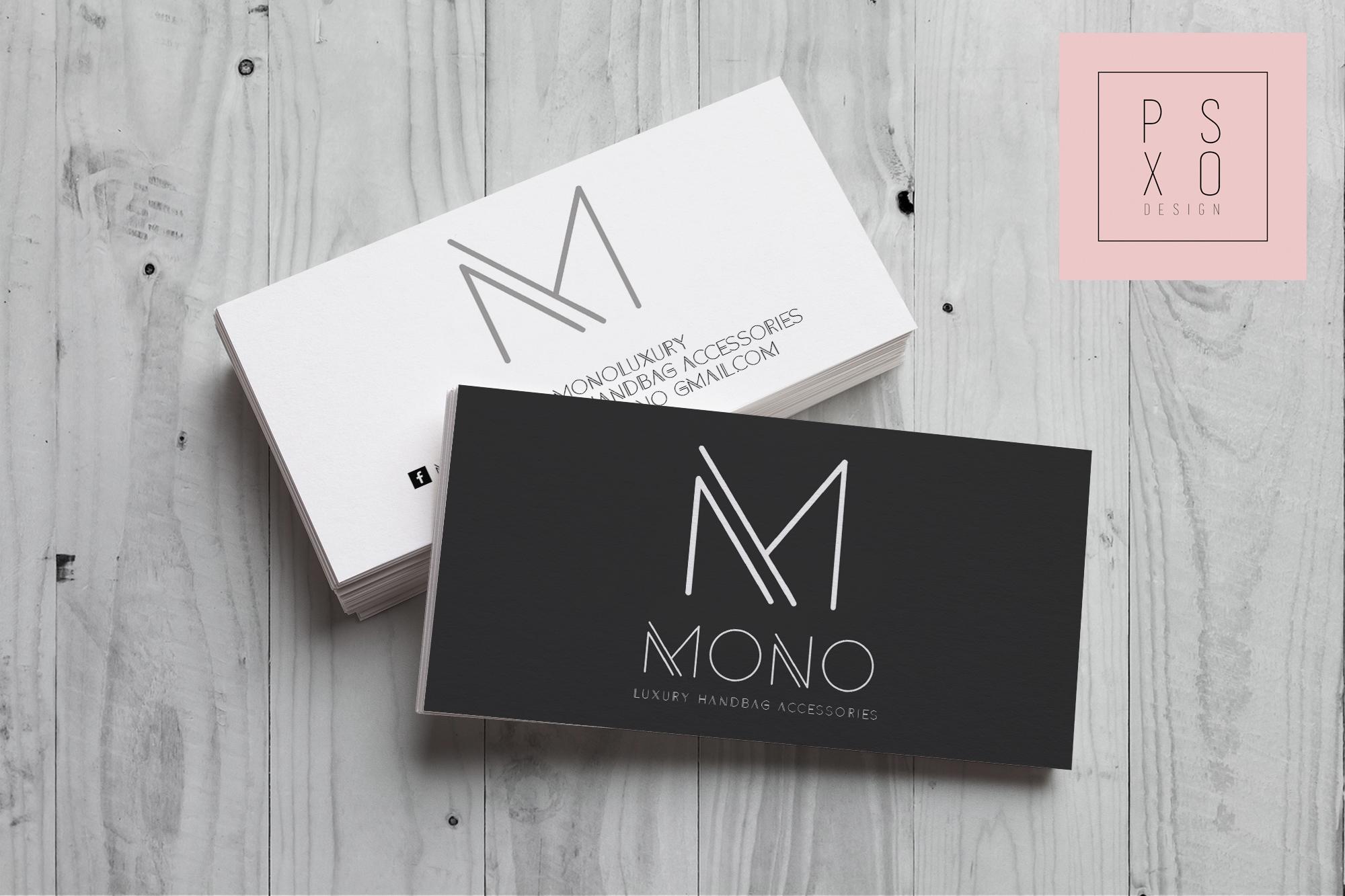 MonoBCAMock1A