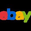 ebay2.png