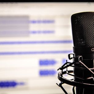 The Heart of Spiritual Leadership (Podcast episode)
