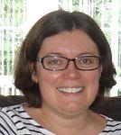 Claire mugshot.JPG